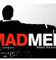 """Mad Men """"Achter de schermen"""""""