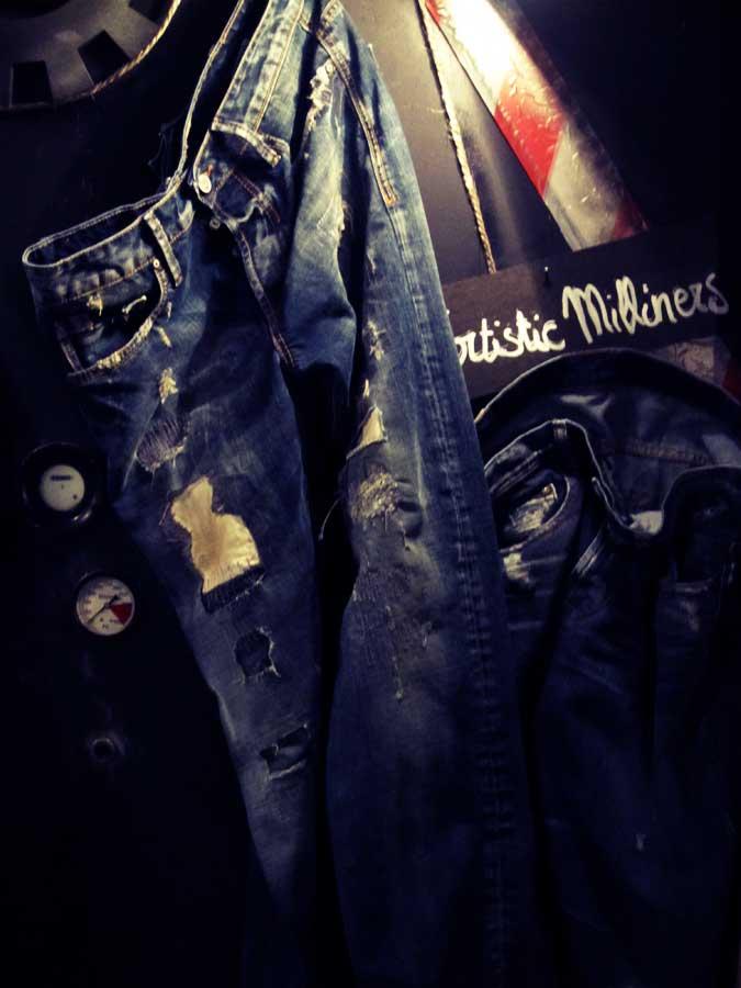 jeans,skinny,demin,airmagazine
