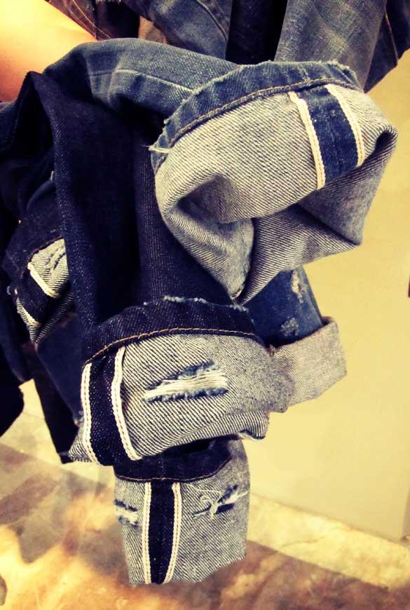 jeans,hilfiger,airmagazine