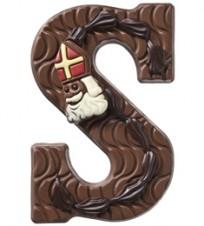 hema,chocoladeletter,air