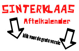 airmagazine-sinterklaas
