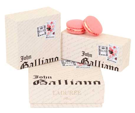 galliano-airmagazine-laduree-candy