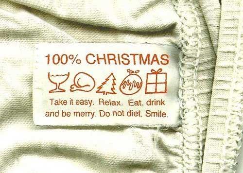 kerstmis, voedselallergie,air