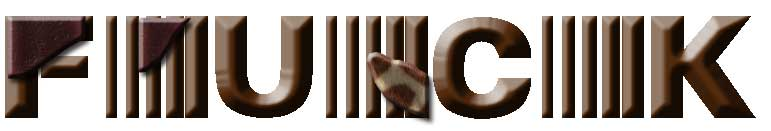 chocolade-allergie-fuck