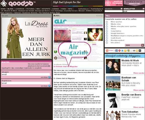 good2b-airmagazine-portfolio