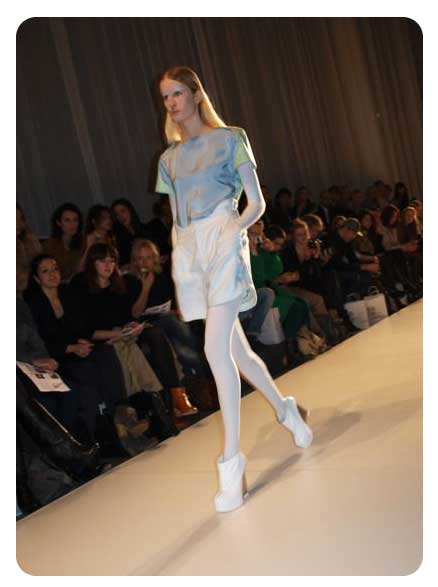 elsien-green-fashion-aifw