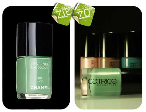 catrice-Sold-out-for- ever-chanel-jade-dupe