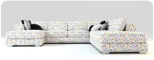 Louis-vuitton-sofa