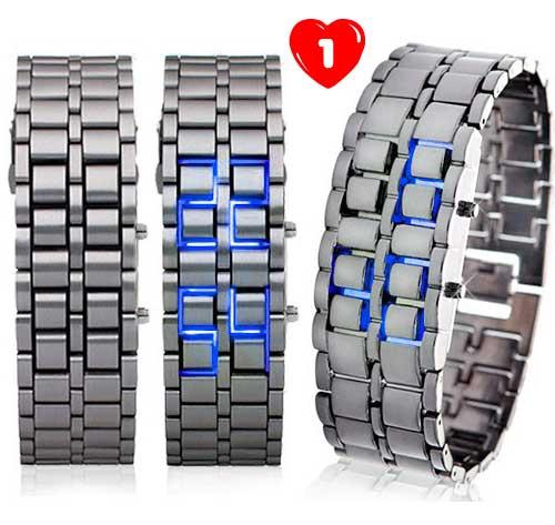origineel-valentijnskado-man-jongen-horloge-goedkoop