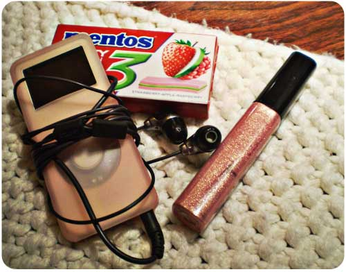 whats-in-my -bag-air