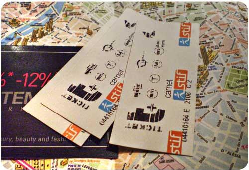 kaart-ticket-metro-parijs