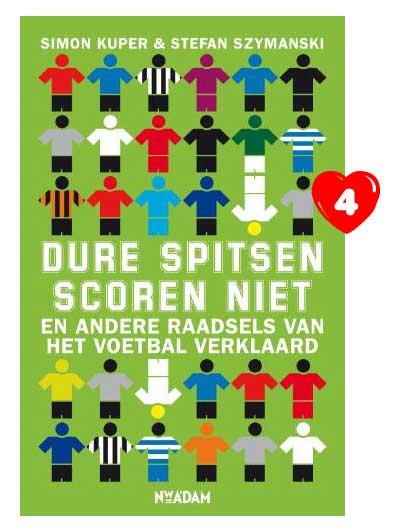 <b>valentijnscadeau-sport-voetbal- boek-hardgras</b>