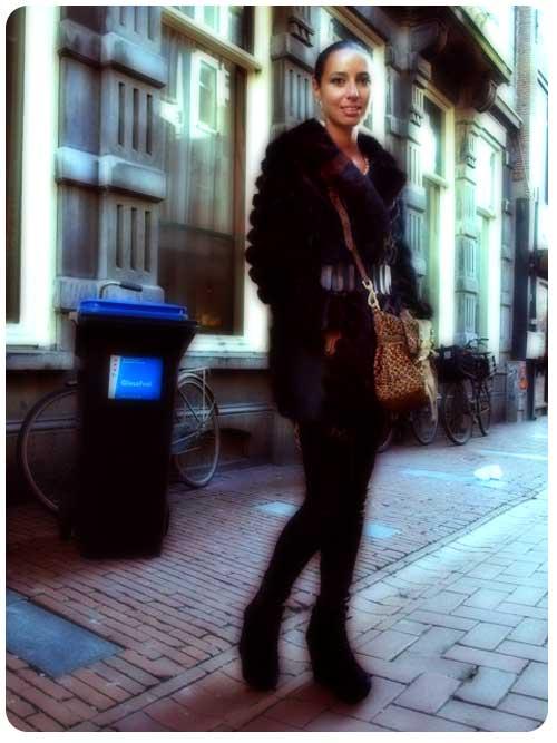 Glamsterdam-aifw-2011