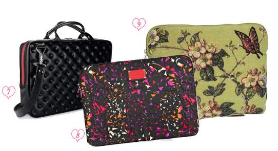 careerbags-laptop-sleeve