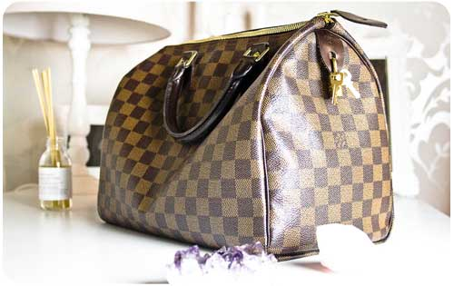 beautygloss-louis-vuitton-speedy-damier-ebene