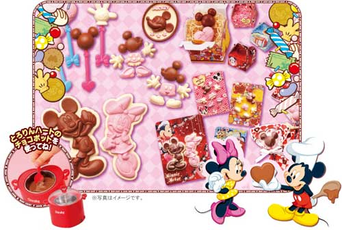 mickey-chocolade-allergie