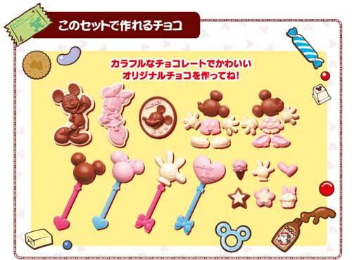 chocolade-maken-stripfiguur
