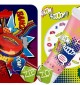 Ziezo: Mac Wonderwoman vs Essence Whoom! Boom!!