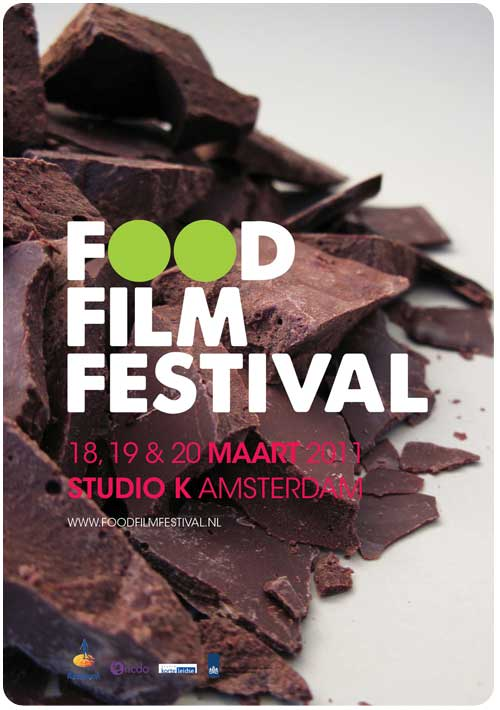 food-film-festival-flyer