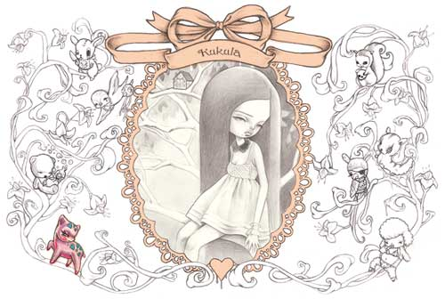Kukula-website