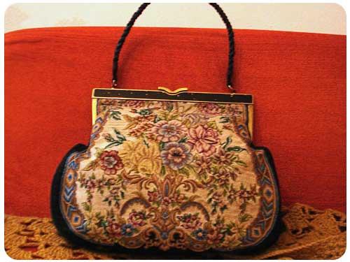 whats in my bag-PennyLeen-tas
