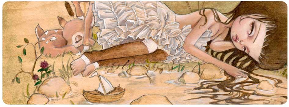 kukula-sleeping-on-the-way