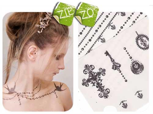 catrice-urban-baroque-chanel-tattoo