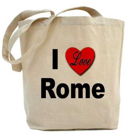 bag-i-love-rome