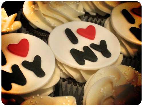cupcakes-icons-NY