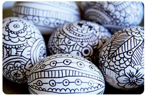 watervaste-stift-eieren
