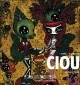 Coole expositie Ciou bij Kochxbos