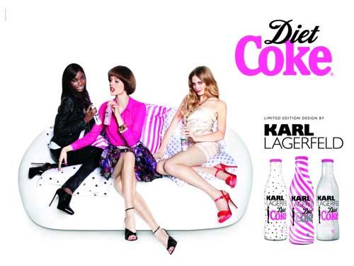 karl-lagerfeld-coke-2011