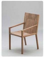 liu -xiaobo-meubels-in -je huis