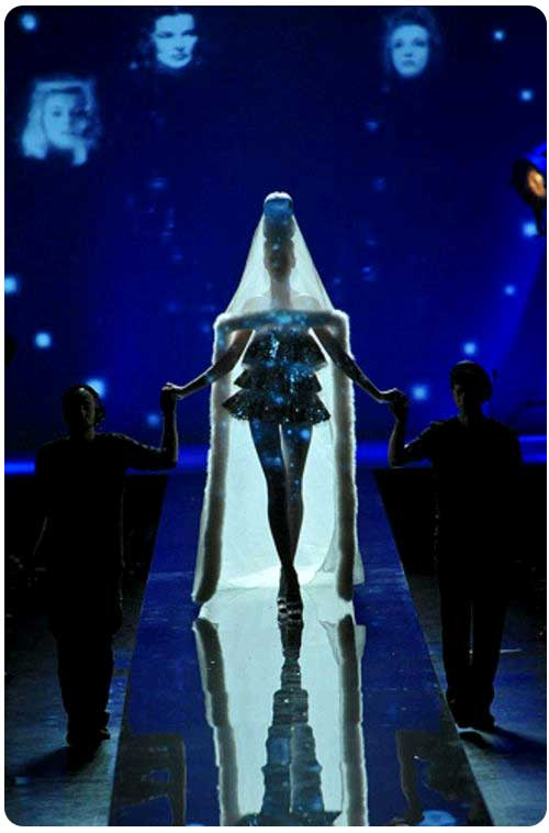 the- day -before-gaultier