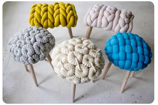 claire-o-brien-wollen-meubels