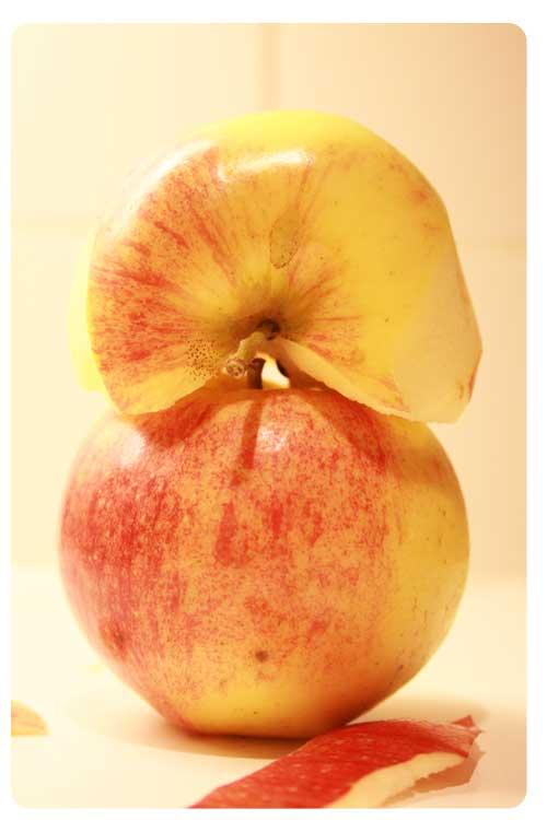 win-bij-airmagazine-appel