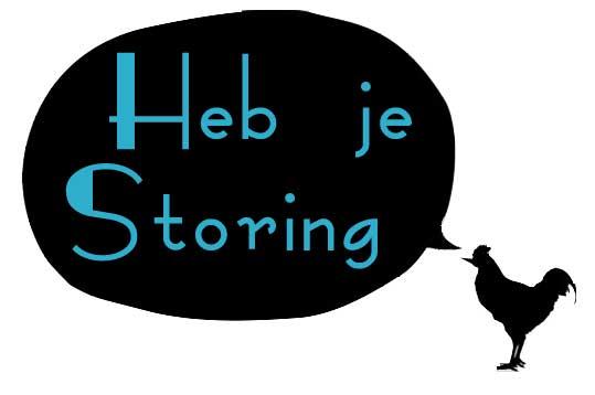 internetstoring