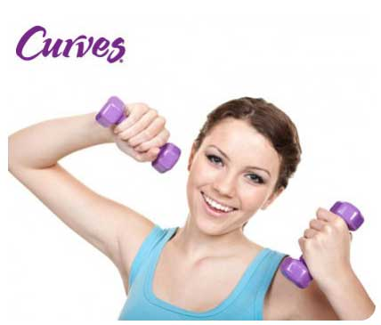 curves-goede-sport-voor astma-patient