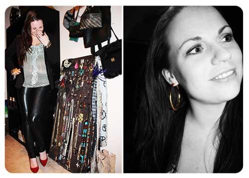 fashion-week-digital-oprichtster