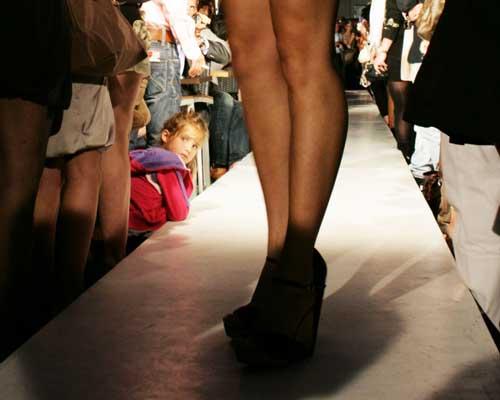 modemeisjes-met-een-missie