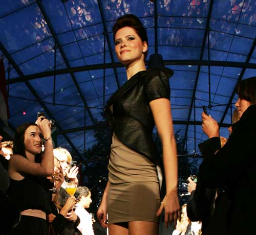 modemeisjes-met-missie