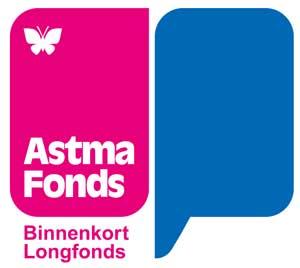 airmagazine-astmafonds