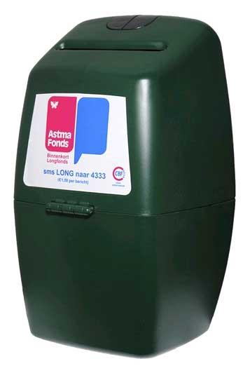 airmagazine-astma-allergie-copd