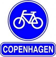 fietsvakantie-kopenhagen-astma
