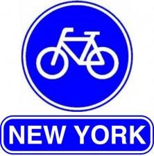 fietsvakantie-vs-stad