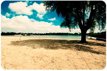 leuke-plek-watersporten-zomervakantie
