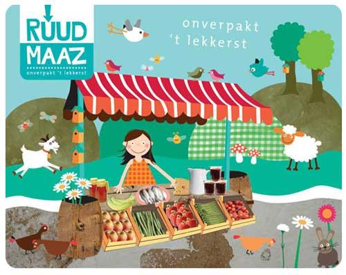 duurzaam-biologisch-eten-supermarkt