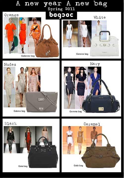 bagsac-collectie-2011-mooiste-tassen
