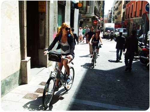 fietsen-met-astma
