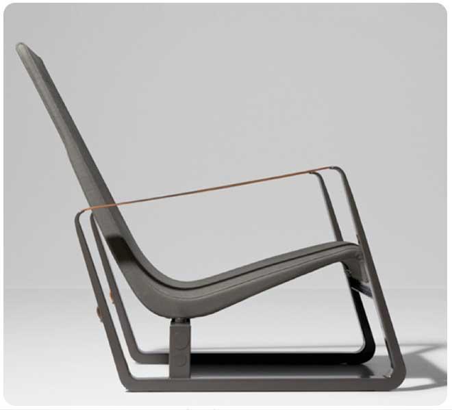 gstar-jeans-meubels-vitra-airmagazine